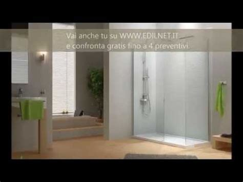 trasformazione vasca in doccia costi costo trasformazione vasca in doccia yahoo answers