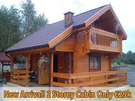 log cabins log cabins ireland dublin timber log