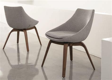 porada sedie porada penelope dining chair porada furniture