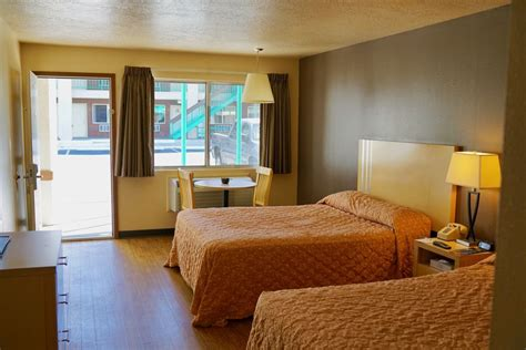 hotel rooms mesquite nv river hotel and casino in mesquite hotel rates reviews in orbitz