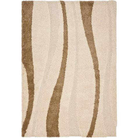 safavieh florida shag rug safavieh florida shag brown 6 ft x 9 ft area rug sg451 1128 6 the home depot