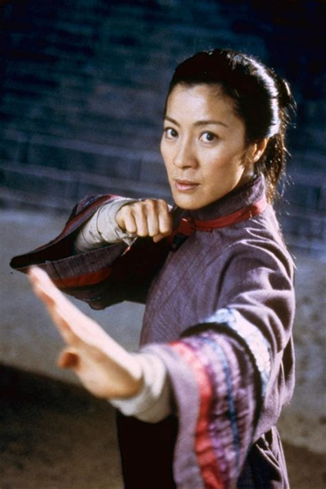 kick film actress name michelle yeoh whistlekick martial arts radio
