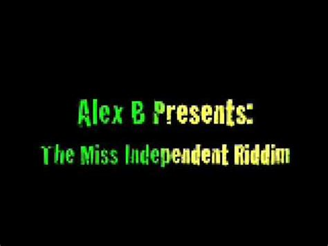 miss independent mp download 4 92 mb free vybz kartel romping shop mp3 download mp3
