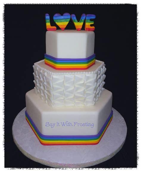 Wedding Cakes Pensacola 23 exceptional wedding cakes pensacola navokal
