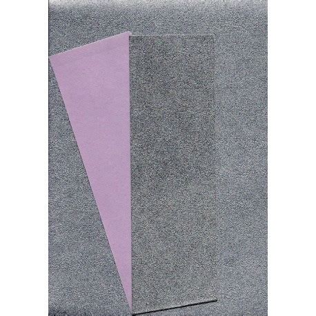 Metallic Origami Paper - origami paper silver metallic and pink washi 075 mm 40