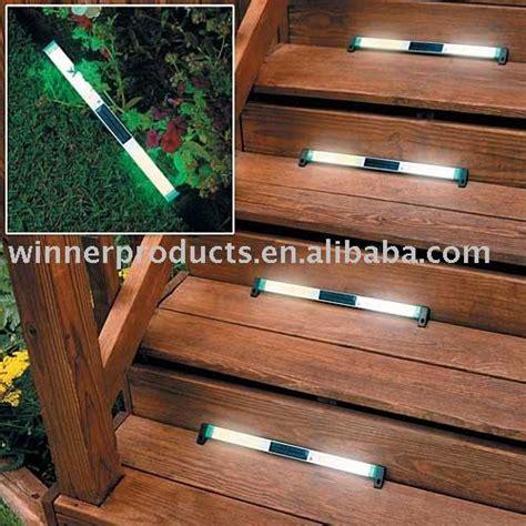 solar step lights outdoor solar step lights outdoor warisan lighting