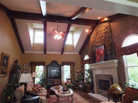 living room remodel new custom home builder for cleveland ohio luxury home