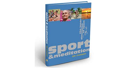 mindful running how meditative running can improve performance and make you a happier more fulfilled person books sport meditation by sri chinmoy s running