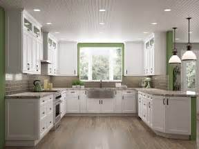 kitchen cabinets nc thinking about a kitchen remodel nc kitchen cabinets