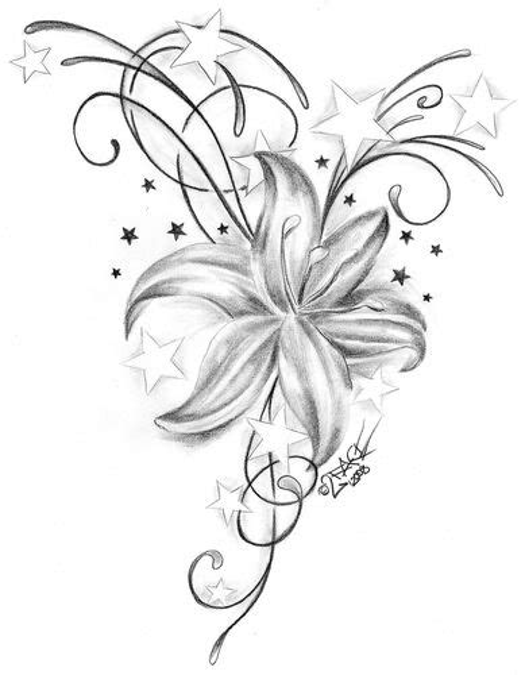 Impress Design Vorlagen for chicano tattoos the rock