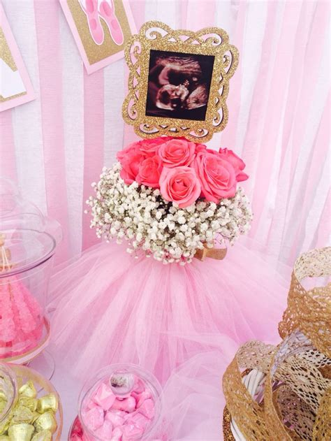 diy centerpieces for baby shower best 25 centerpieces for baby shower ideas on