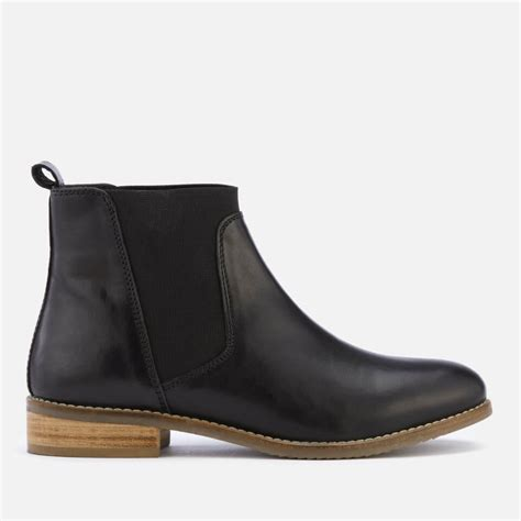 dune chelsea boots dune s quote leather chelsea boots black free uk
