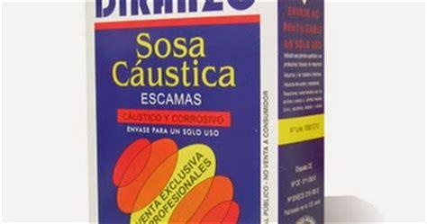 alimentos no recomendados para el acido urico aceituna y acido urico leer m 225 s 237 culos gu 237 as