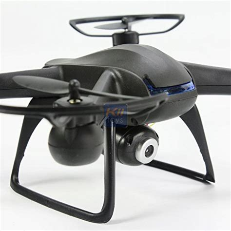 copter with drone with x007 quadcopter 3rd hd