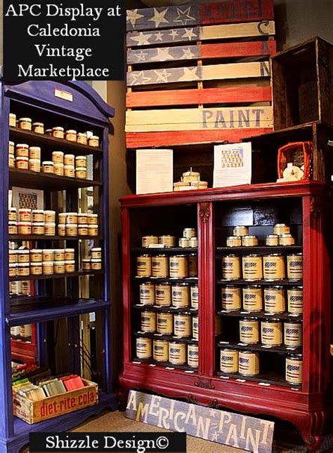 shizzle design don t miss this free opportunity experiment with american paint company s