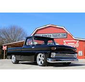 1965 Chevrolet C10  Classic Cars &amp Muscle For Sale