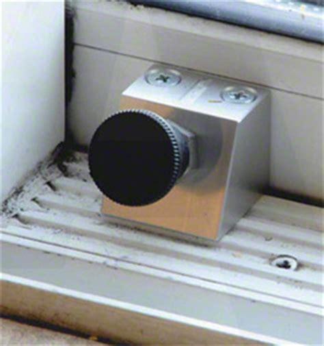 Patio Door Anti Lift Device Ivess Patio Door Lock