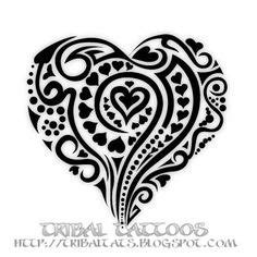 tattoo studio yeppoon women tattoo designs lower back 2015 beautiful woman lower