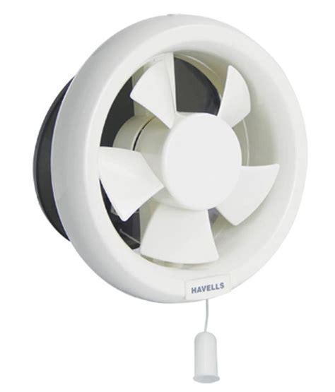 6 inch exhaust fan havells 6 inch dxr plastic exhaust fan price in india