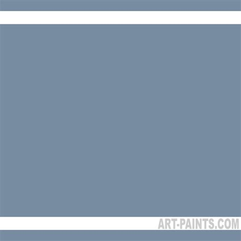 williamsburg blue decoart acrylic paints dao40 williamsburg blue paint williamsburg blue