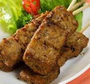 alat membuat jus mangga dalam bahasa inggris resep membuat jus markisa yang tips resep jeli markisa