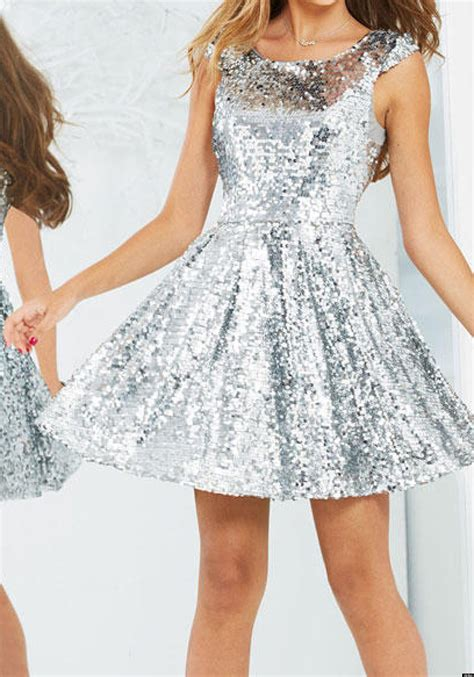 8 New Years Dresses 20 by New Year S Dresses 10 Sparkly To Wear When