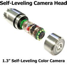 iv2 sewer camera inspection systems insight   vision