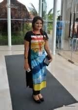 actress sripriya instagram shafna nizam actress photos stills gallery