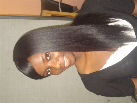 african braiding and sew ins pictures teens and sew ins hairstyle gallery