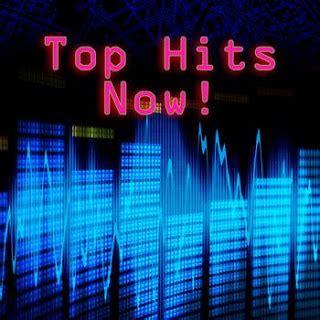 download mp3 lagu barat r n b terbaru tangga lagu barat terbaru agustus 2013 terbaru 2016