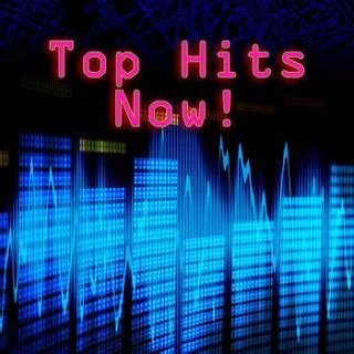 Download Lagu Barat Terbaru Agustus 2013 Mp3 | tangga lagu barat terbaru agustus 2013 terbaru 2016