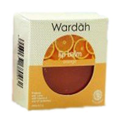 Wardah Lip Series wardah make up series