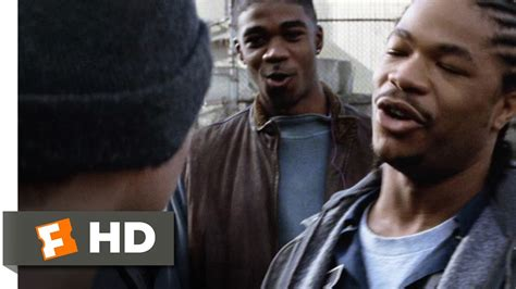 eminem new film clip 8 mile 6 10 movie clip the lunch truck 2002 hd