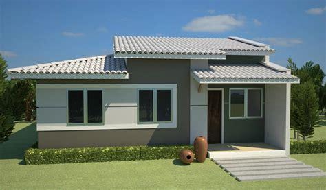 fotos de casas bonitas de co 1000 images about fachadas de casas on pinterest