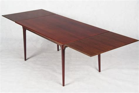 vintage dining table vintage dining table