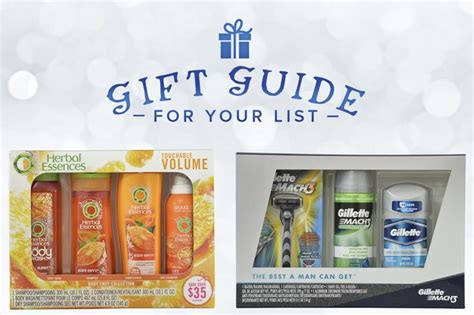 20 best gift guide holiday packs at walmart images on