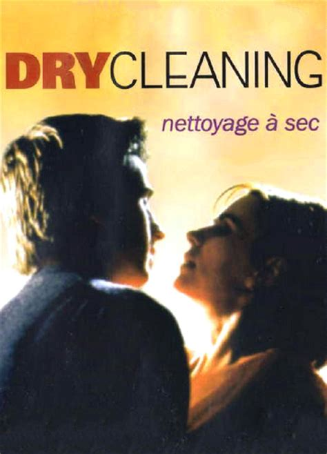 nettoyage a cleaning 1997 dvd5