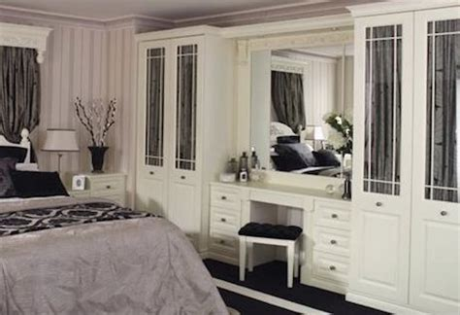 hammonds bedroom furniture hammonds somerset painted ivory bedroom compare