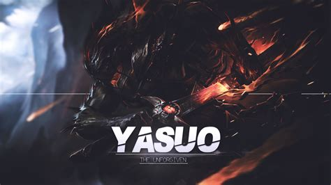 yasuo wallpaper hd 1920x1080 yasuo wallpaper 1920x1080 www pixshark com images