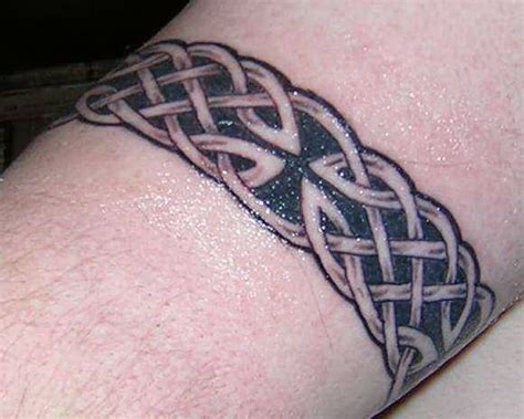irish knot tattoos designs 35 amazing knot tattoos