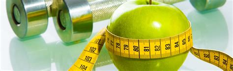 4 weight management wealthy and healthy weight management