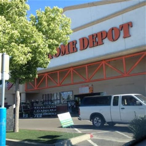 the home depot sacramento ca united states yelp