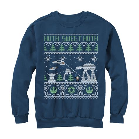 wars sweater more recommend wars s hoth sweet hoth