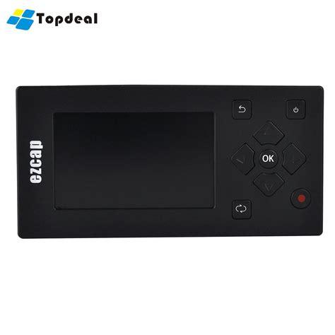 format video untuk dvd player china popular dvd vhs convert buy cheap dvd vhs convert lots