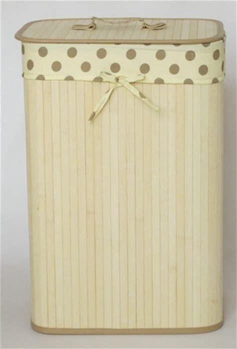 Decorative Laundry Baskets by China Fashion And Mutifunctional Decorative Laundry Her