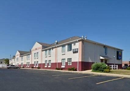 comfort inn thomasville comfort inn thomasville thomasville alabama hotel