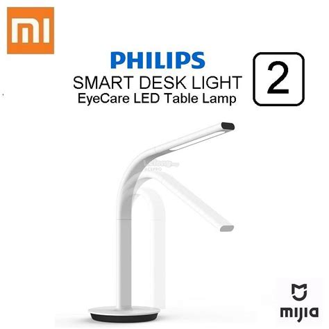ori xiaomi mi mijia philips smart de end 8 18 2018 7 15 pm