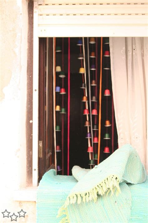 cortinas con capsulas nespresso cortinas con c 225 psulas de nespresso javies
