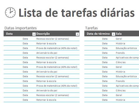 lista dos aposentados de abril de 2016 lista de tarefas di 225 rias templates office com
