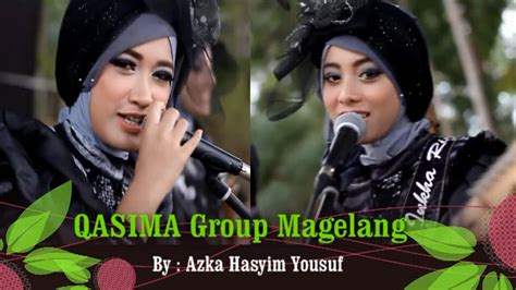 download mp3 full album qasima full album qasima group vol 2 hd 720p quality youtube